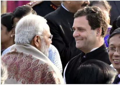 Happy birthday to Rahul Gandhi