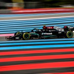 Image for the Tweet beginning: Fast Friday 🇫🇷🏁  Looking forward to