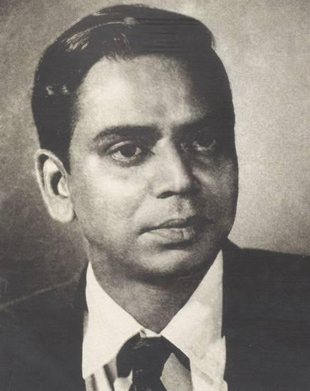 "In 1959 Filmfare Awards For Best Lyricist Was Awarded to Shailendra For ' Ye Mera Deewanapan Hai'  In 2020 Filmfare Award For Best Lyricist Was Given For Song "" Tu Nanga Hi To Aaya Hai Kya Ghanta Leke Jayega "" From Film Gully Boy https://t.co/BF3aURS2oG"