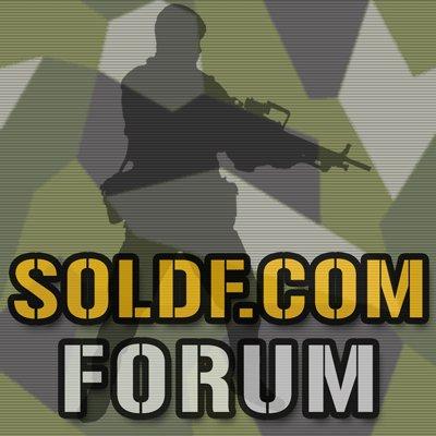 SoldFcom photo