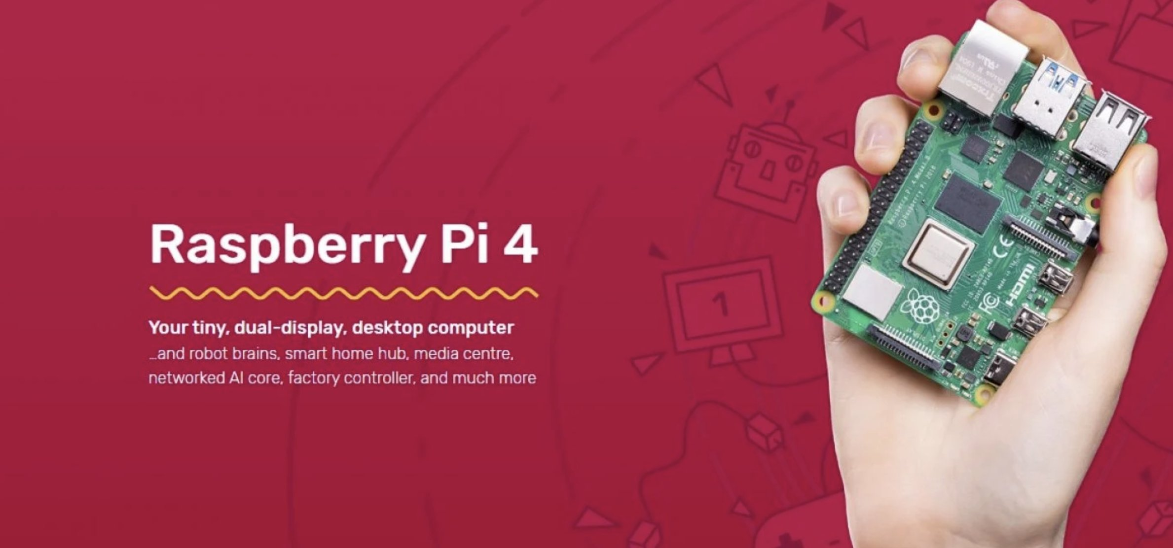 Moving from Incredible PBX 2020 to 2021 on the Raspberry Pi