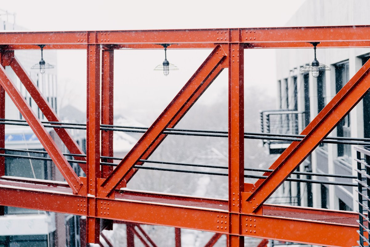 CBG Building Company - Twitter Image - 1405951537332068357
