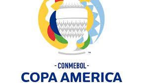 بعد ساعةبطولة كوبا أمريكاالساعة 3،00