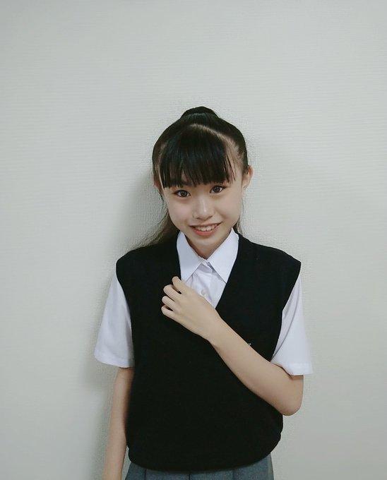 entame_cuteの画像