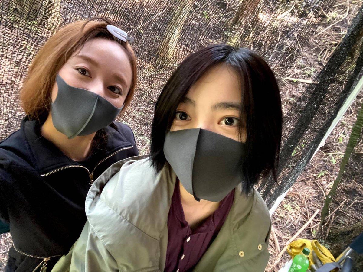 @FUMINOKIMURA23's photo on Hawks