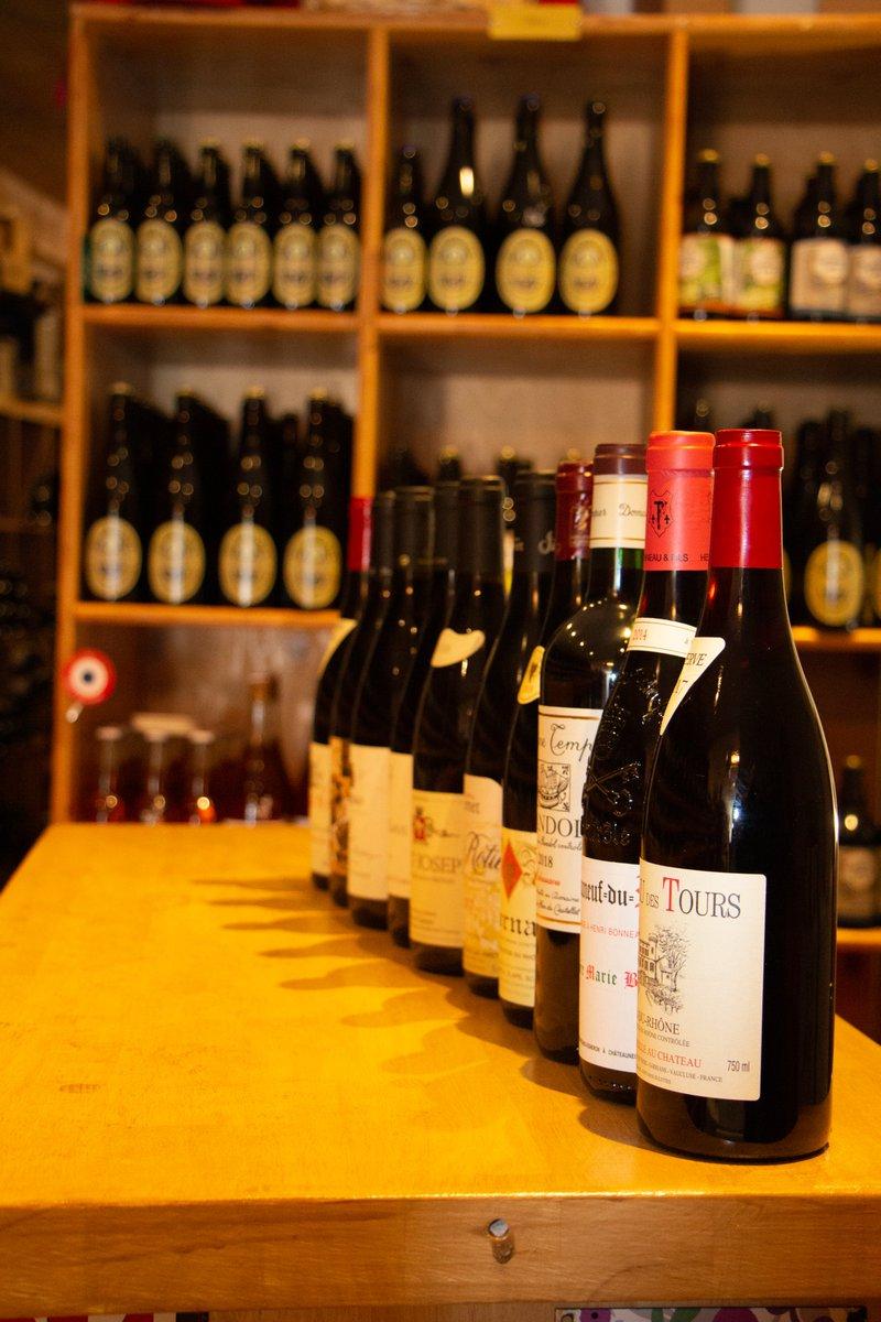 Un peu de vin ?🍷 #photooftheday #wine   The shot               /               The edit https://t.co/4CfncsC4WP