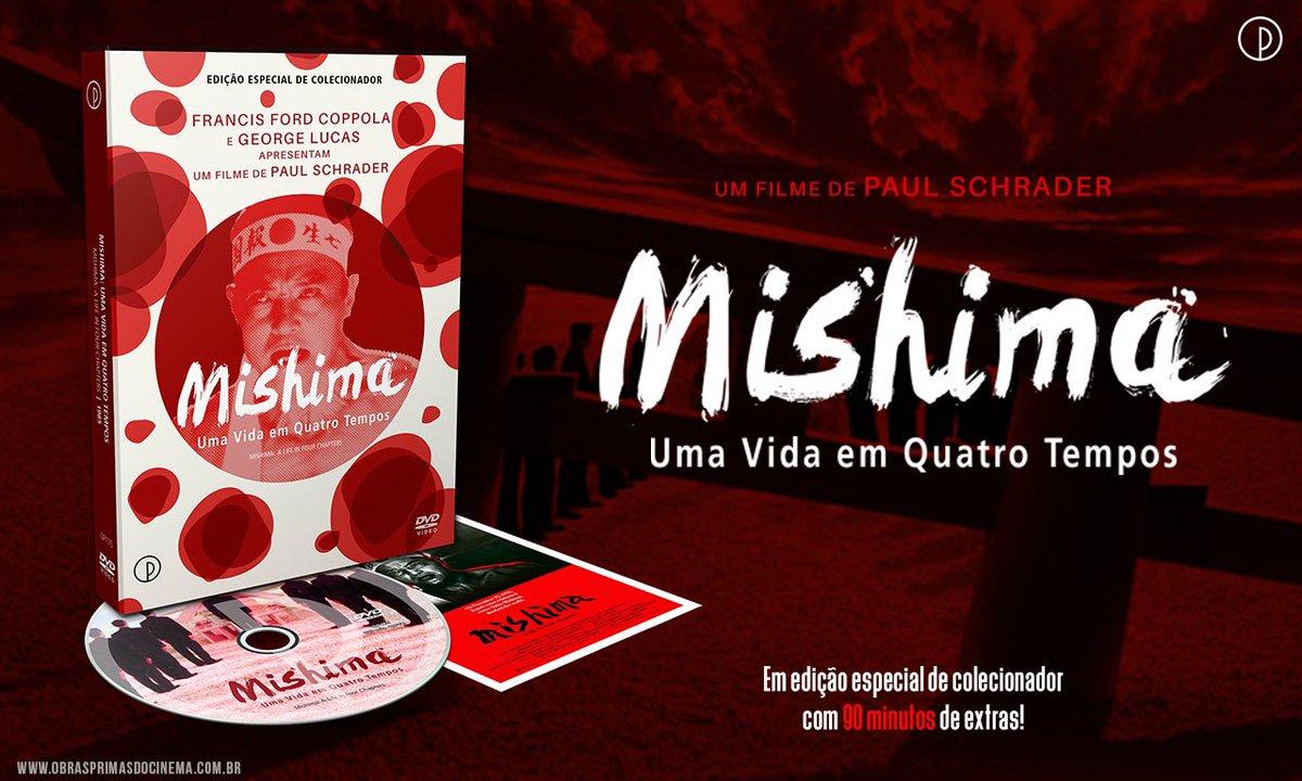 Obras-Primas do Cinema (@opdocinema) | Twitter