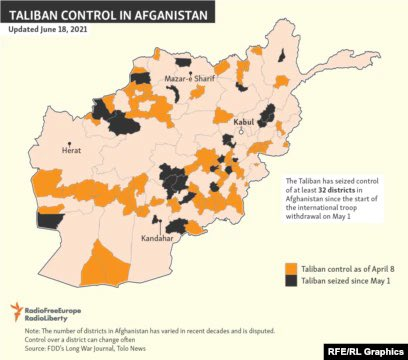 NATO operations in Afghanistan: - Page 3 E4MQ3rkX0AAytTp?format=jpg&name=small