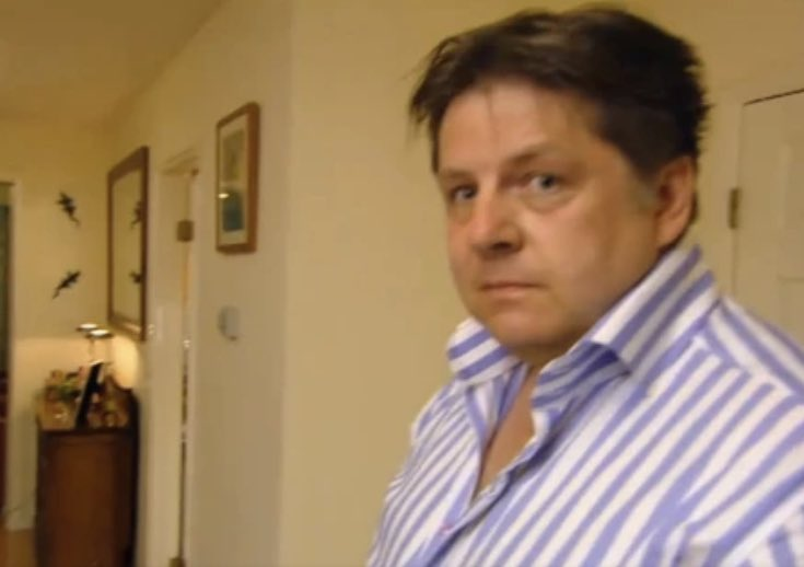 Dear lord, what a sad little life, Scotland. You ruined my night completely so you could have the point and I hope now you use this experience on lessons in grace and decorum. #ENGSCO https://t.co/2ftnbisjAF