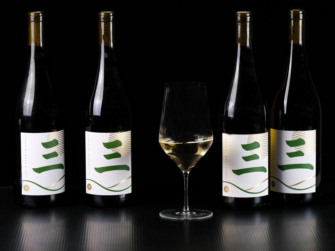 Celebrating International Drink Chenin Blanc Day the right way. #cheninigans #drinkcheninday https://t.co/PYvrySDc0D