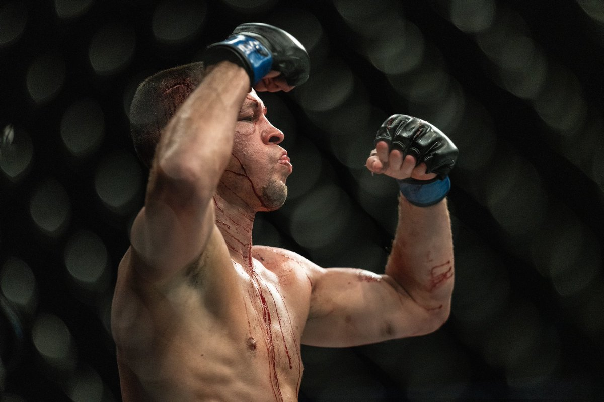 I ain't gotta glass jaw like y'all   Top 5 lightweights and welterweights 🔫🔫🔫🔫🔫🔫🔫  you know who you are 😎    👑 Nate Dogg 👑 TheRealChampion https://t.co/Jwte34Dbzk