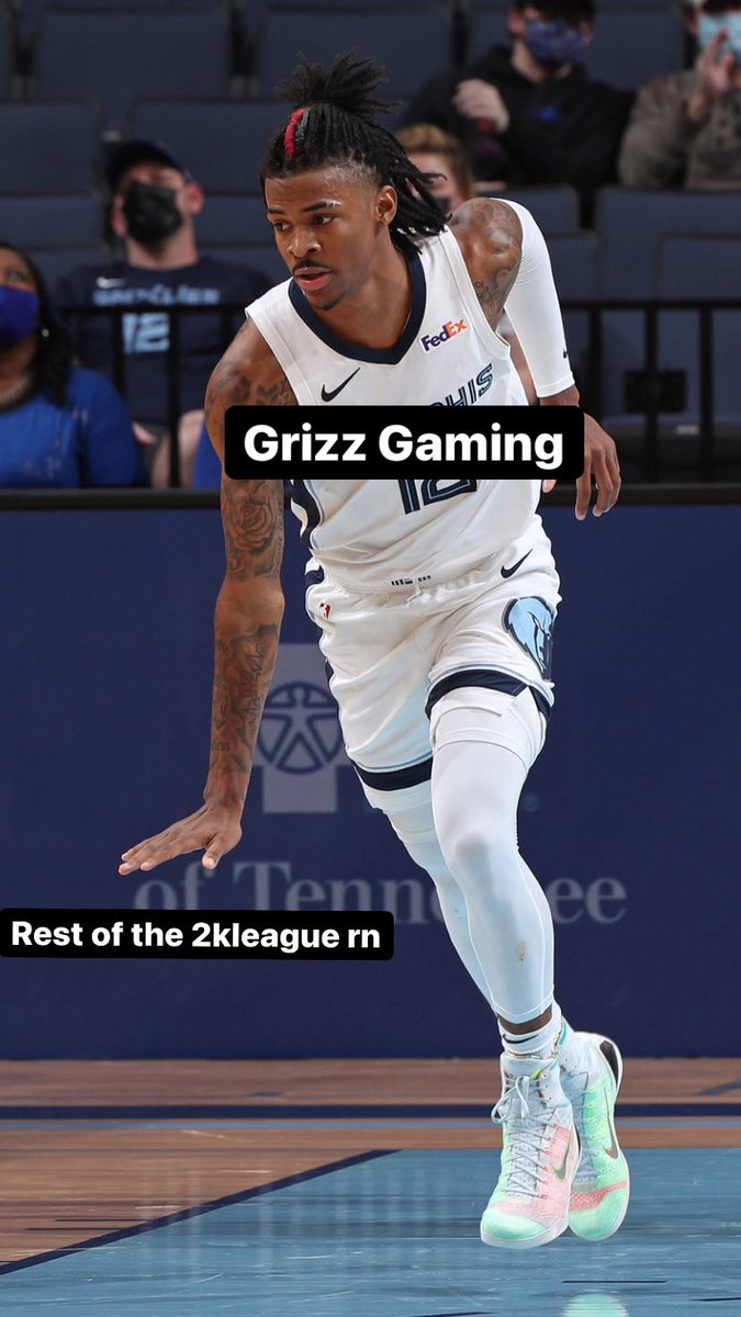.@GrizzGaming https://t.co/7bhCqgrwyY