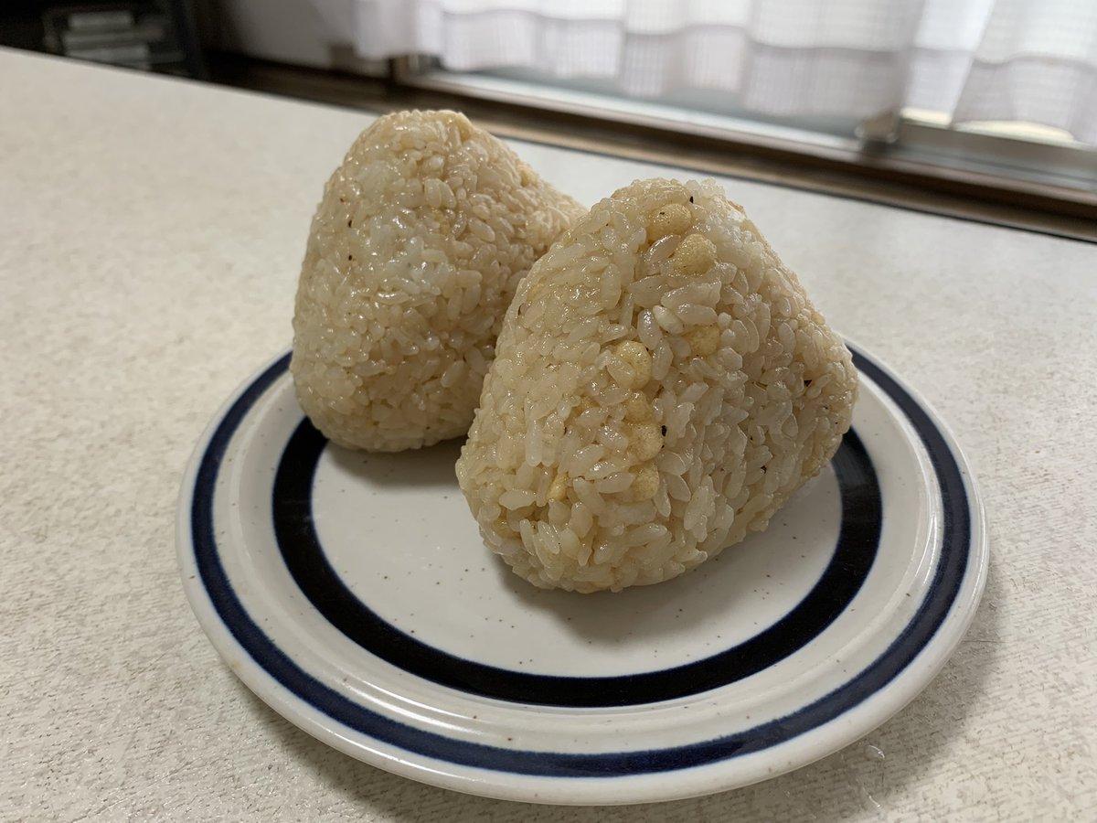 皮で包まずに丼に?!簡単に作れてとっても美味しそうな丼ものレシピ!