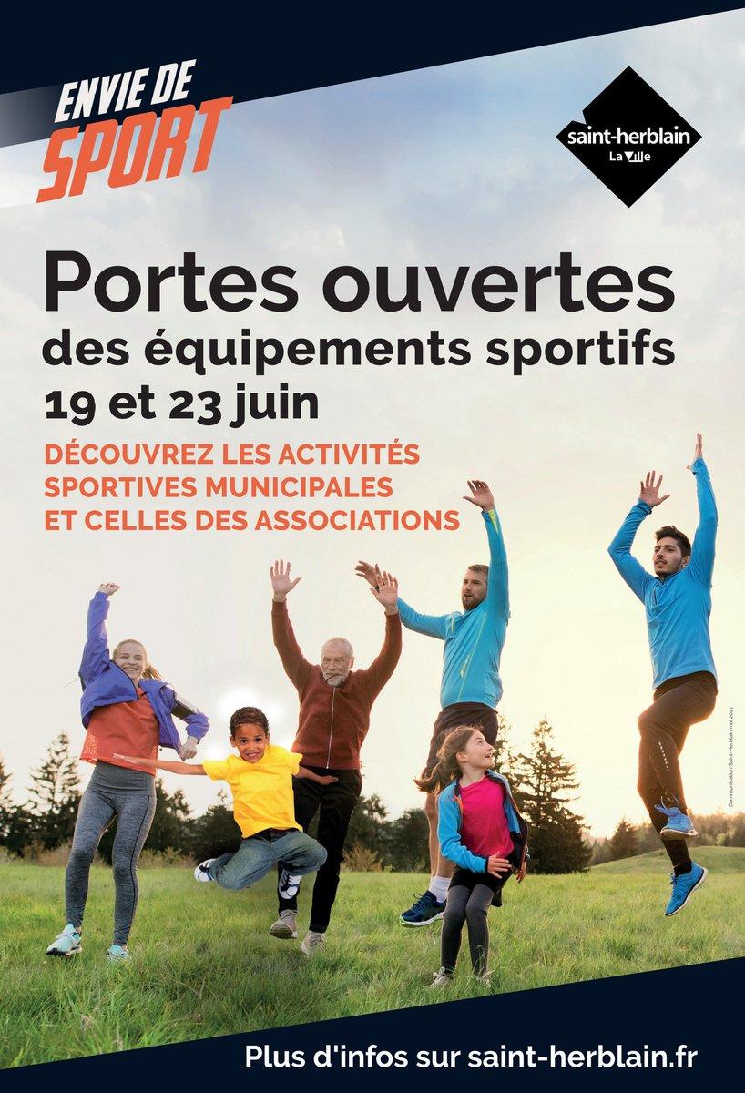 rencontre amoureuse gay athletes a Saint Herblain