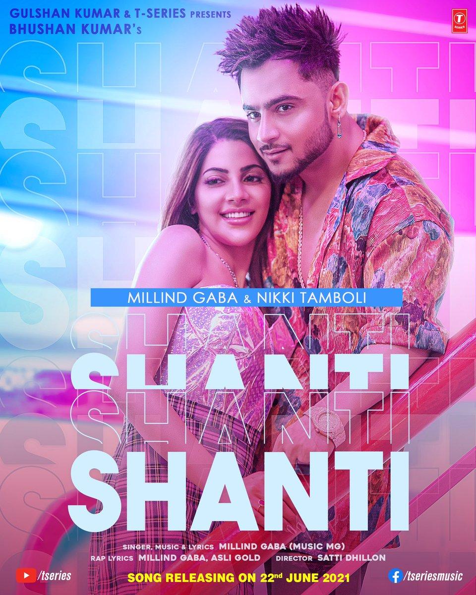 Dating whatsapp lyrics status ❤️ 2021 in best hindi song 30 seconds