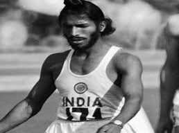 """Have had the pleasure of meeting him a few times at Chandigarh. A lovely gent, he always requested to help him visit his ancestral village in Kot Addu (if I recall correctly), Muzafargarh district. He is a fine golfer too. Was heart wrenching to see the movie, """"Bhag Milkha Bhag""""."""