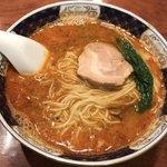 torishimari_ceoのサムネイル画像