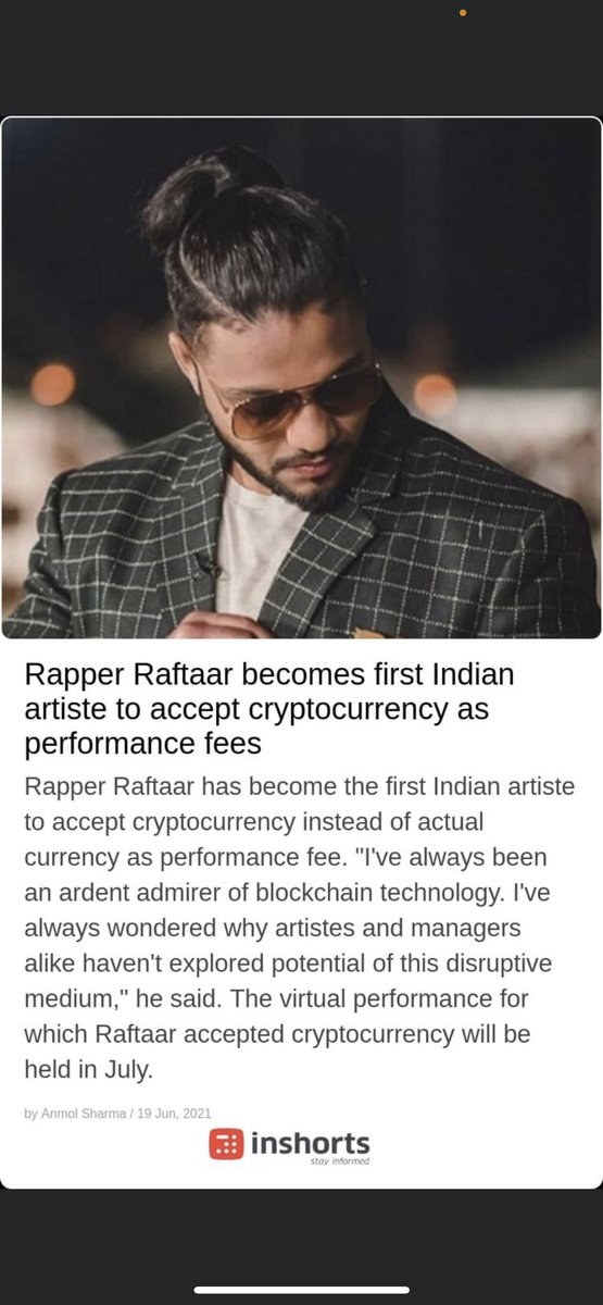 bitcoin legal jav