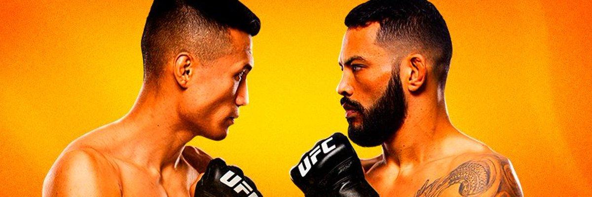 #UFCVegas29 |TKZ v Ige Picks  Jung |TKO Spivak |TKO Vera |SUB🔒 Erosa |SUB Bruno |TKO🔒 Matt |TKO Camur|DEC Virna |SUB Khaos|DEC Josh |TKO🔒 Silva |DEC Casey |DEC  #UFC #ESPNplus #espn #bettingpicks #SportsPicks #bettingtips #PicksFree #Picks #GamblingTwitter #FreePicks #ufcpicks https://t.co/DKwZntCtgw