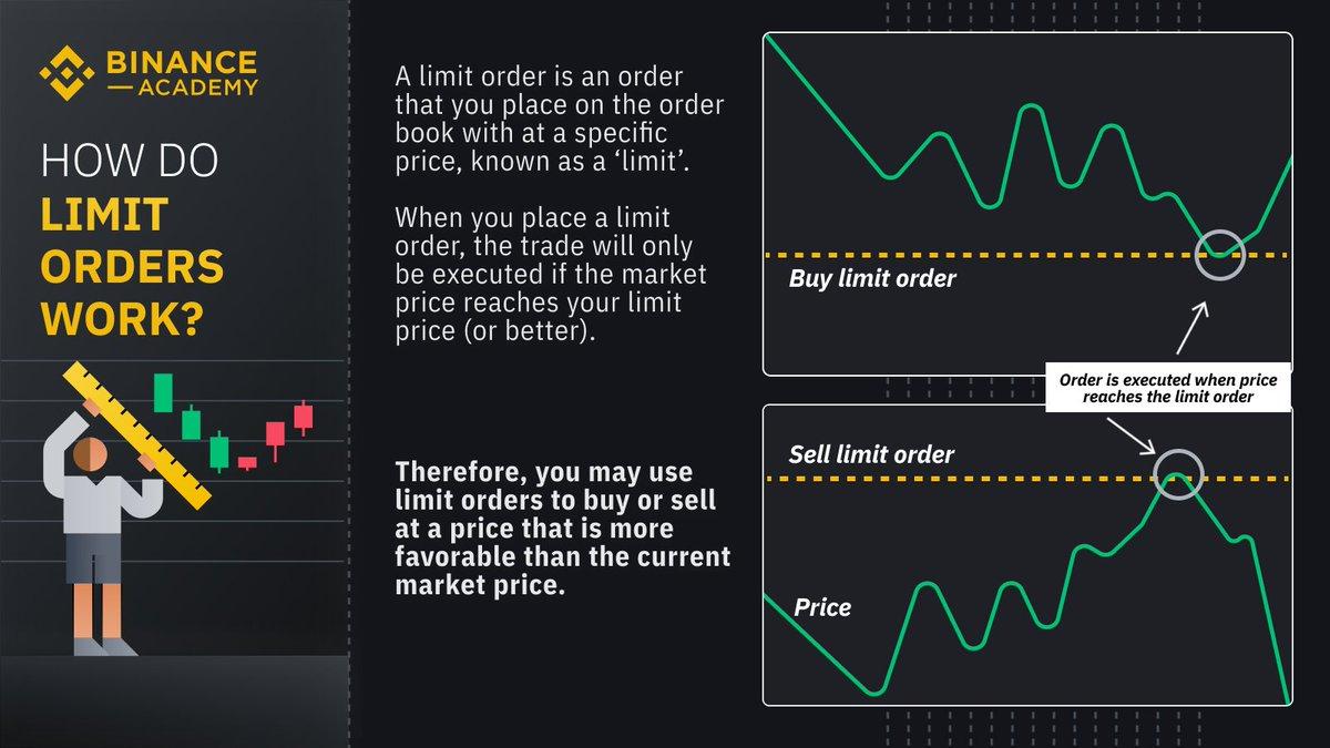 bnb btc prekybos požiūris