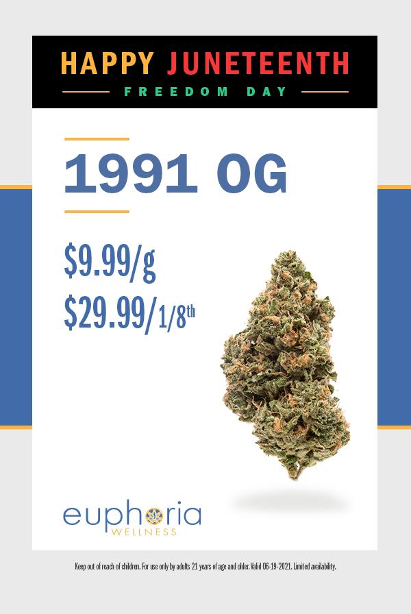 CannabisVegas photo