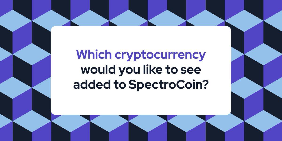 bitcoin rinkos dangtelis palyginti su valiuta ar galite gauti turtingą bitcoin