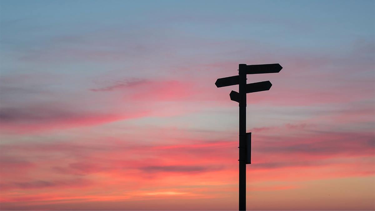 La guía de las buenas prácticas para realizar un proceso de selección de consultoras https://t.co/UxVT89Ar6Q 👈 https://t.co/SJ4WlGByJv