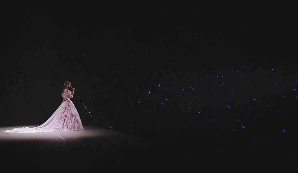 また会いましょう 🥺  #BouquetofLoveforSakura   #宮脇咲良卒業コンサート #咲良ありがとう