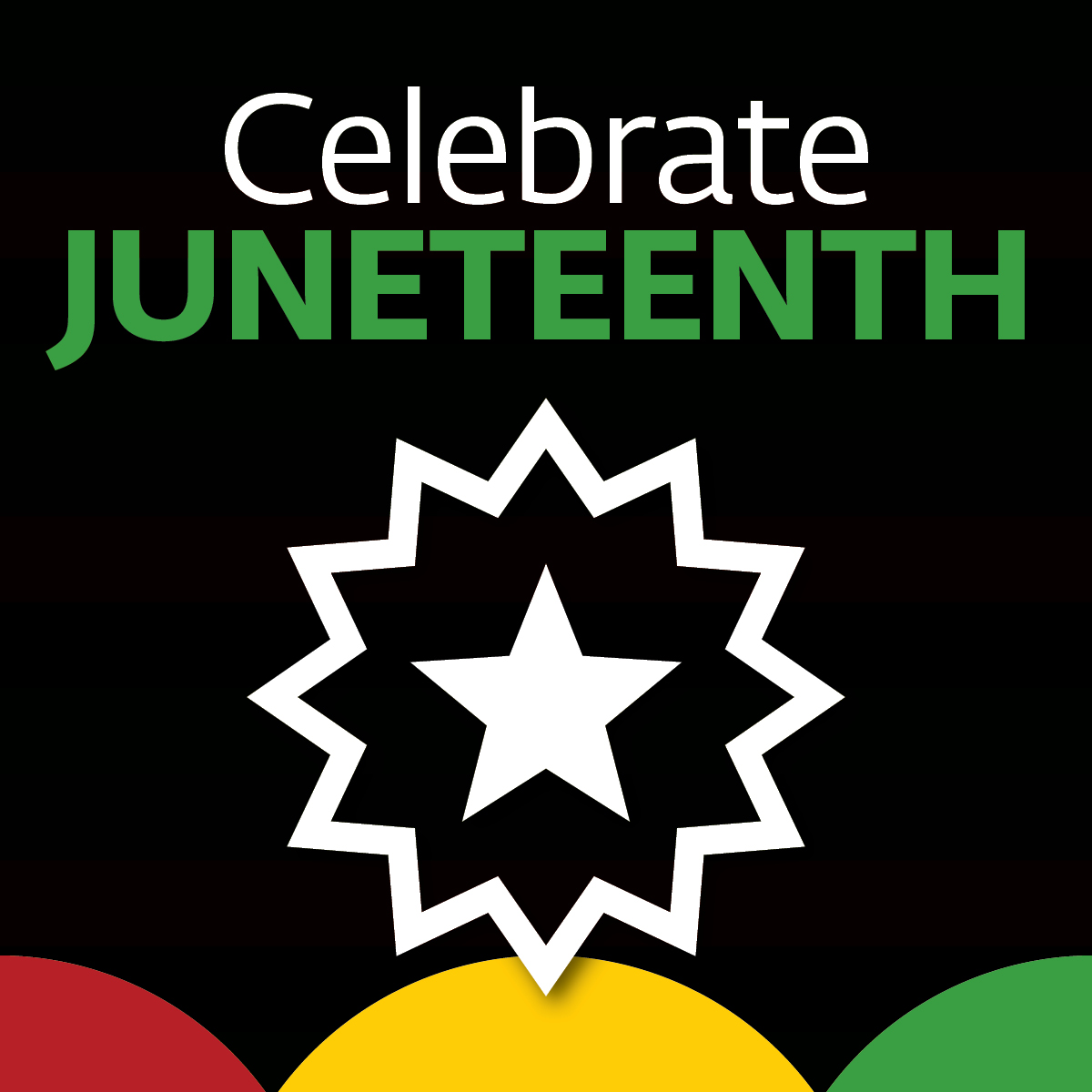 Today we commemorate Juneteenth, the emancipation of enslaved people in the United States. Learn more by visiting the National Museum of African American History & Culture! If you can't make the trip to D.C., why not check them out online here: https://t.co/c0wSlvO2QQ https://t.co/NdZhjfshkO