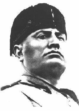 #DittaturaSanitaria