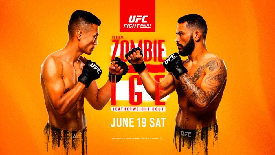 The #UFCVegas29 picks & plays have been updated on the website for our premium members.  Updated: 🥊 #DraftKings Cash & GPP Core Plays 🥊 #FanDuel Cash & GPP Lineups 🥊 #UFC Betting Picks  Not a member yet? https://t.co/5lcKG8B8j7  🥳 Let's make some money! 💰 https://t.co/83SCqtG3pt