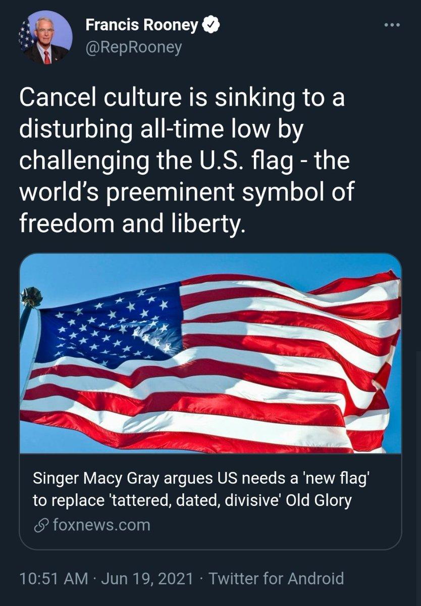 New culture war just dropped https://t.co/u73y7Fz6Qk