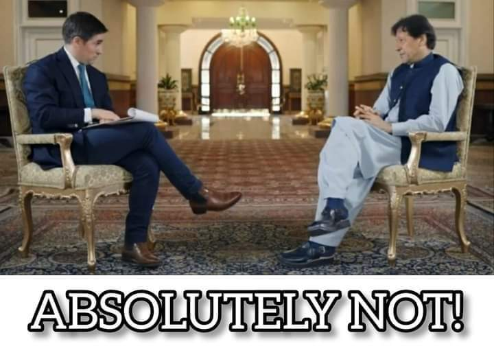 Pride of #Pakistan  Prime Minister #ImranKhan  A brave son of soil.  #Respect  @ImranKhanPTI https://t.co/XDuHZvb053