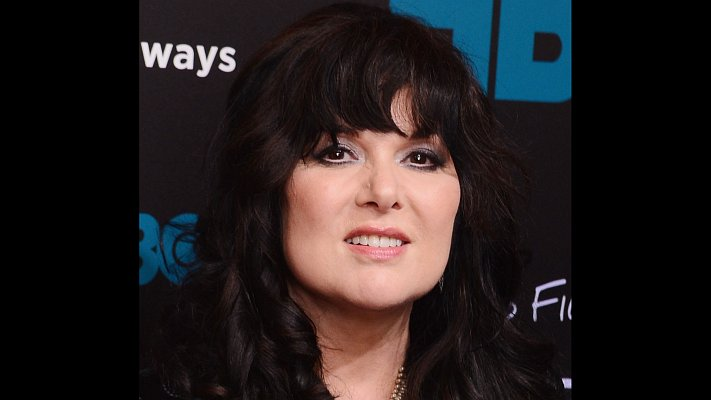 Today is the 71st birthday of longtime lead singer and songwriter of HEART - the great ANN WILSON! https://t.co/Dyk2pUACC4  #AnnWilson #HappyBirthday #BornOnThisDay #Music #Birthday #OnThisDay #OTD #Today #Heart #HeartBand #HeartTheBand #Rock #MusicHistory #HappyBirthdayAnnWilson https://t.co/U5qC0XkIzD