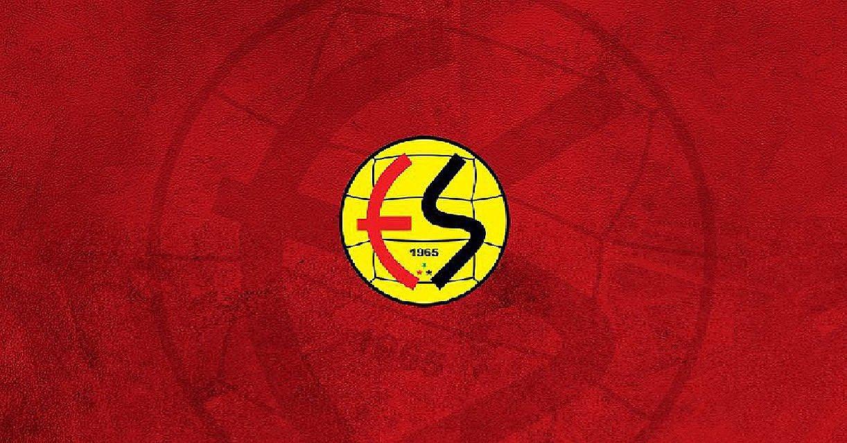 Eskişehirspor'da yeni imzalar var!