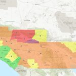 Image for the Tweet beginning: Air Quality Forecast (Saturday, June