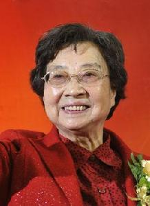 Happy birthday Zhun Huang b1926, Chinese composer, singer, writer. Has composed the soundtrack for over 40 films, having worked in 3 major Chinese studios. Also has written over 200 songs. #salon #womensstories #womeninmusic #BOTD #womencomposers #musichistory https://t.co/6J9qaFoNi3