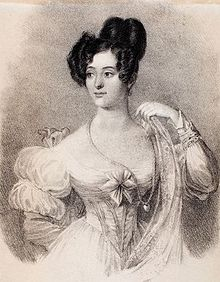Happy birthday Marietta Brambilla 1807-75, Italian singer composer. Retired from stage 1848, then taught singing and composed albums of songs and vocal exercises.  L'Allegro https://t.co/Pq4ln2j1vL #salon #womensstories #womeninmusic #BOTD #womencomposers #musichistory https://t.co/nBpTJcD2k2