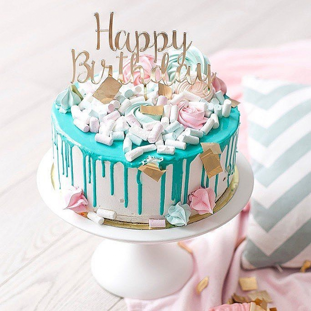 Just look, that`s outstanding!   #birthday #party #mothersday #wedding#birthday #BabyshowerParty https://t.co/ATfpxI2AL2