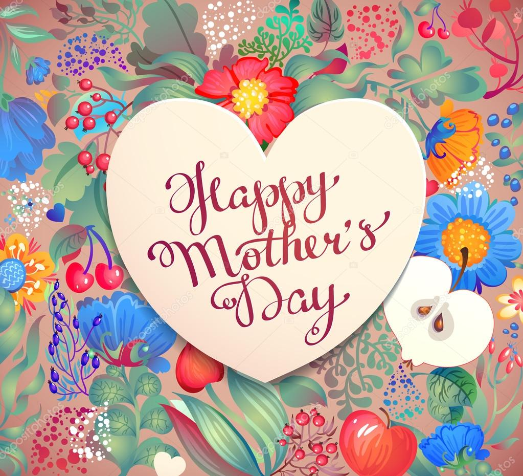Happy mother's day lettering. Photo by Lara_Cold_2013 #MothersDay https://t.co/du5Xf43aln https://t.co/JETIDyFNmy