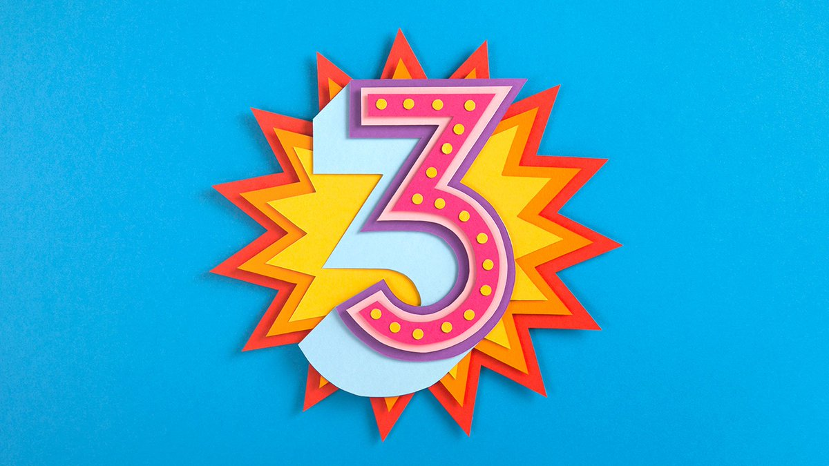 It's #MyTwitterAnniversary and I don't care. In fact, I even took a 1 month break from Twitter to