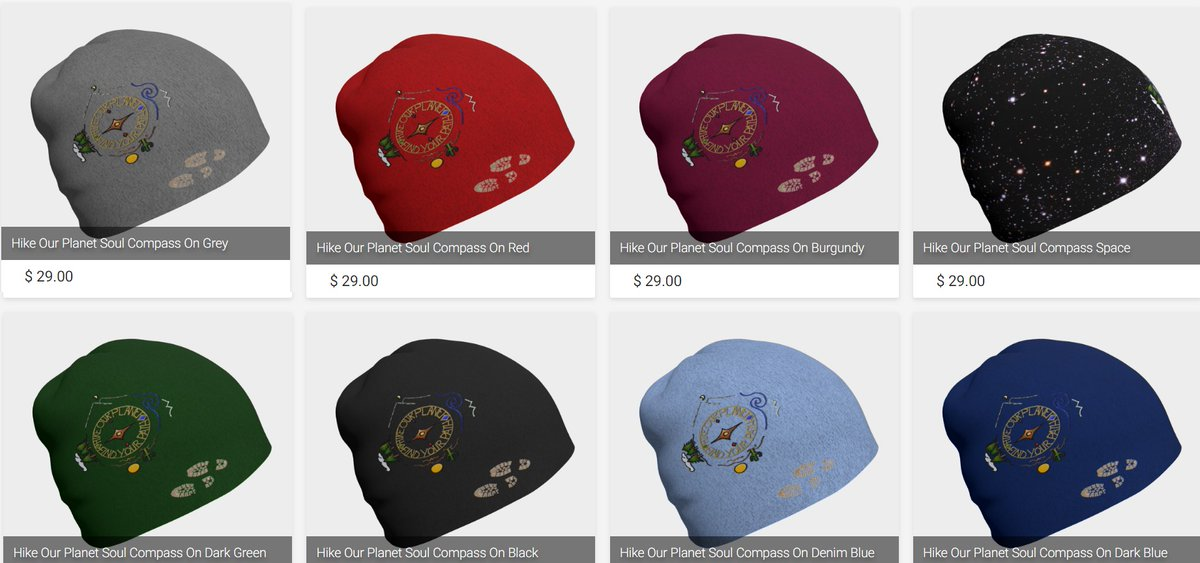#ArtOfWear #HikeOurPlanet Hikers Soul Compass logo #beanie #hat multiple #fashion colors available. #hiker #hiking #outdoors #nature #trails #keepcalm #hike on #gear https://t.co/NeulWUaOET https://t.co/mcAWx2jGeV
