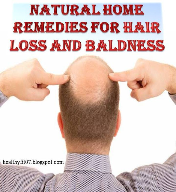 Causes Of #Baldness: NATURAL HOME REMEDIES FOR BALDNESS AND HAIR LOSS https://t.co/pas9eB3fnm #tagfire #lifestyle #health #life #LOL #beauty #love #photo #diet #RT #stress #swag #fitness #style #funny #fun #hot #hairloss #hairstyle #awesome https://t.co/fUvL4Akf4S