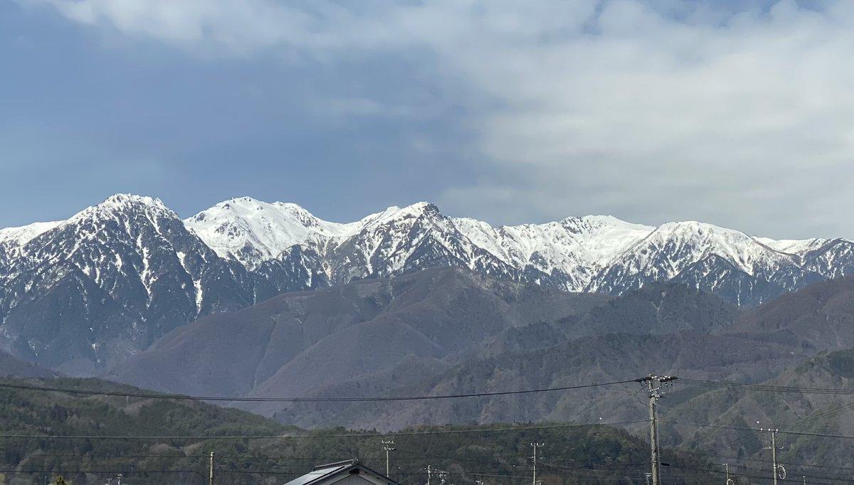 Kisojin2 photo