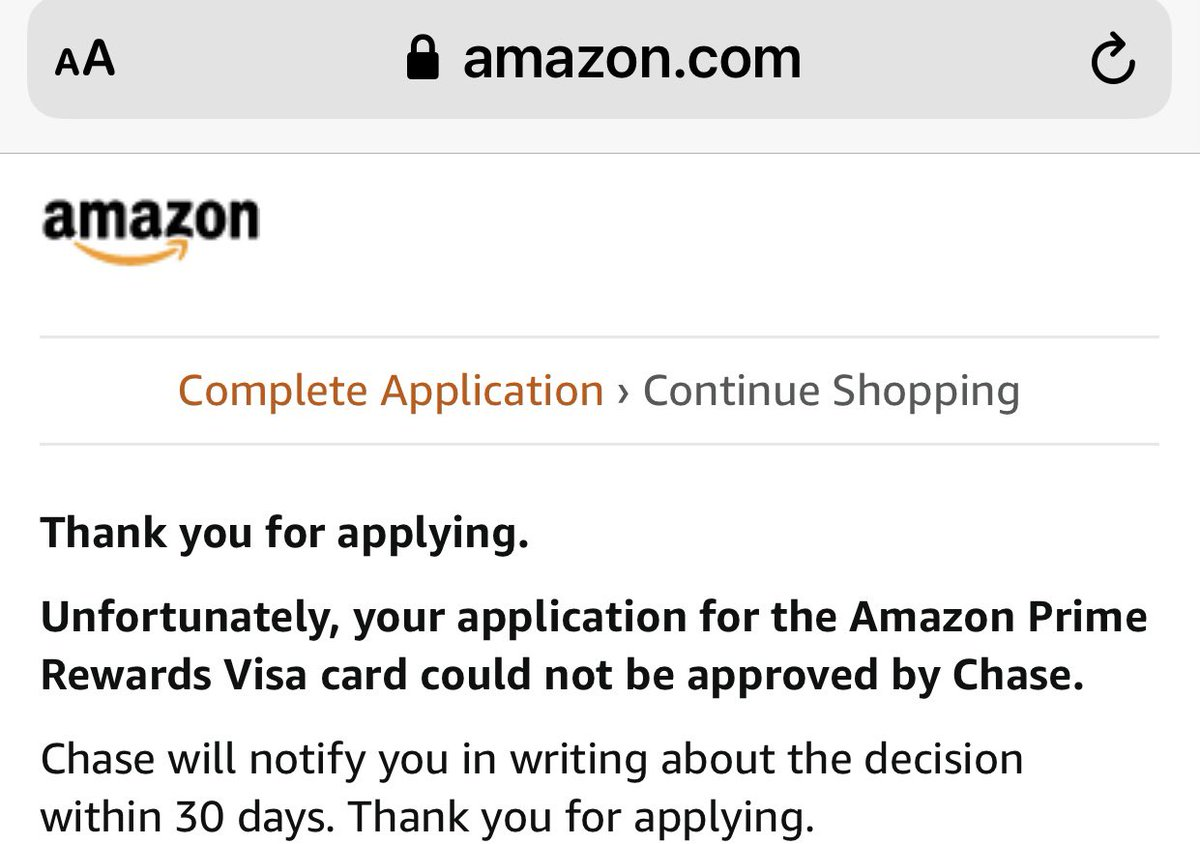 When @amazon @Chase continue to discriminate against minorities & women is when I take all my $ so they don't keep taking from me. #AAPI #DiversityNotDivision #RacistBiden https://t.co/41Awp3miTz https://t.co/gOdPsEeOtj