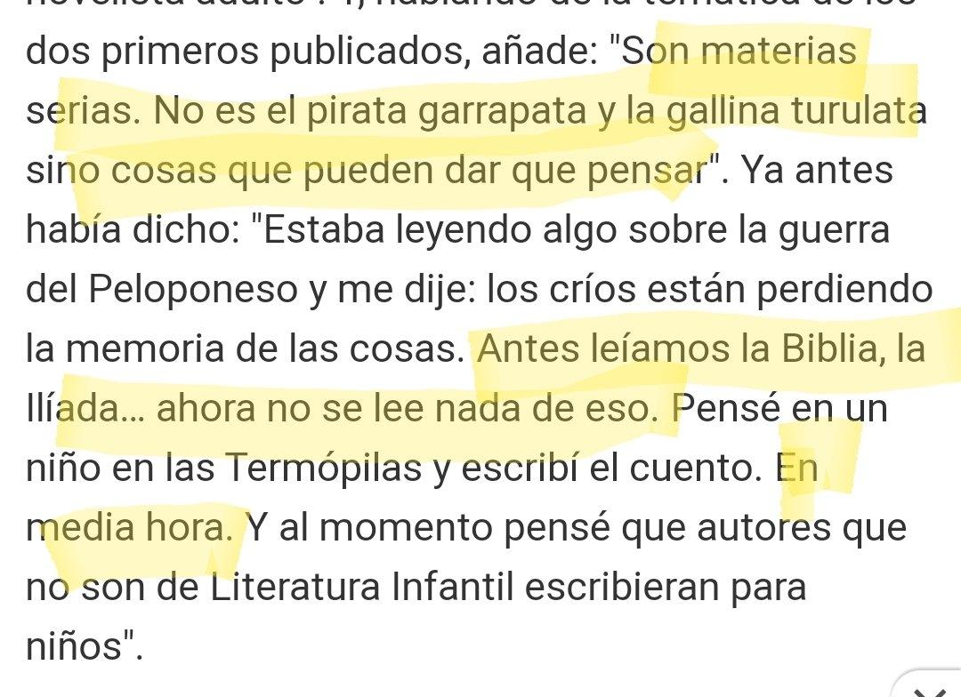 Pérez Reverte, el Chuck Norris español - Página 3 E4RYIx8XwAAdXIk?format=jpg&name=medium