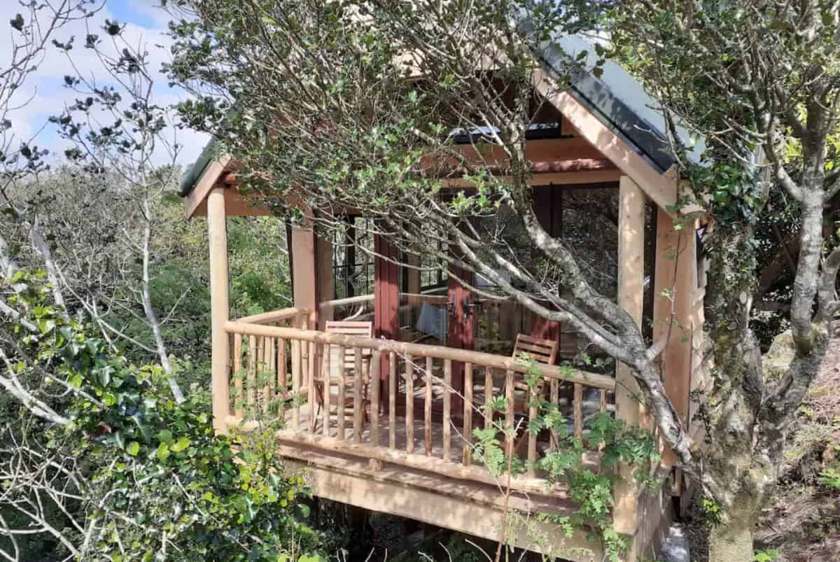 This magical new treehouse Airbnb is one of the coolest Cork stays of 2021 https://t.co/QN5wxjOPWb https://t.co/FXRq40CFvN