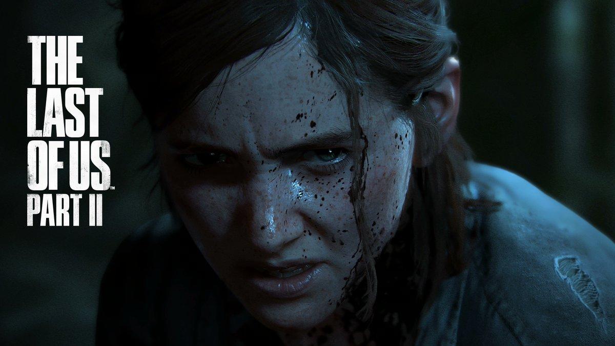 Boa tarde, Família! Hoje às 15h00 tem LIVE na @TwitchBR de The Last Of Us Part II, pra comemorar 1 ano do lançamento do jogo (que foi ontem)! 🥳💜 Vou jogar no PS5, então espero vocês! https://t.co/0g0PwPNv5e https://t.co/uaVNqH5lLc