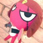 AOYAGI_Kのサムネイル画像