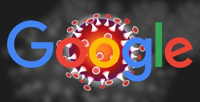 ENTHÜLLT: Google und USAID finanzierten über ein Jahrzehnt lang die Virus-Experimente des Wuhan-Kollaborateurs Peter Daszak